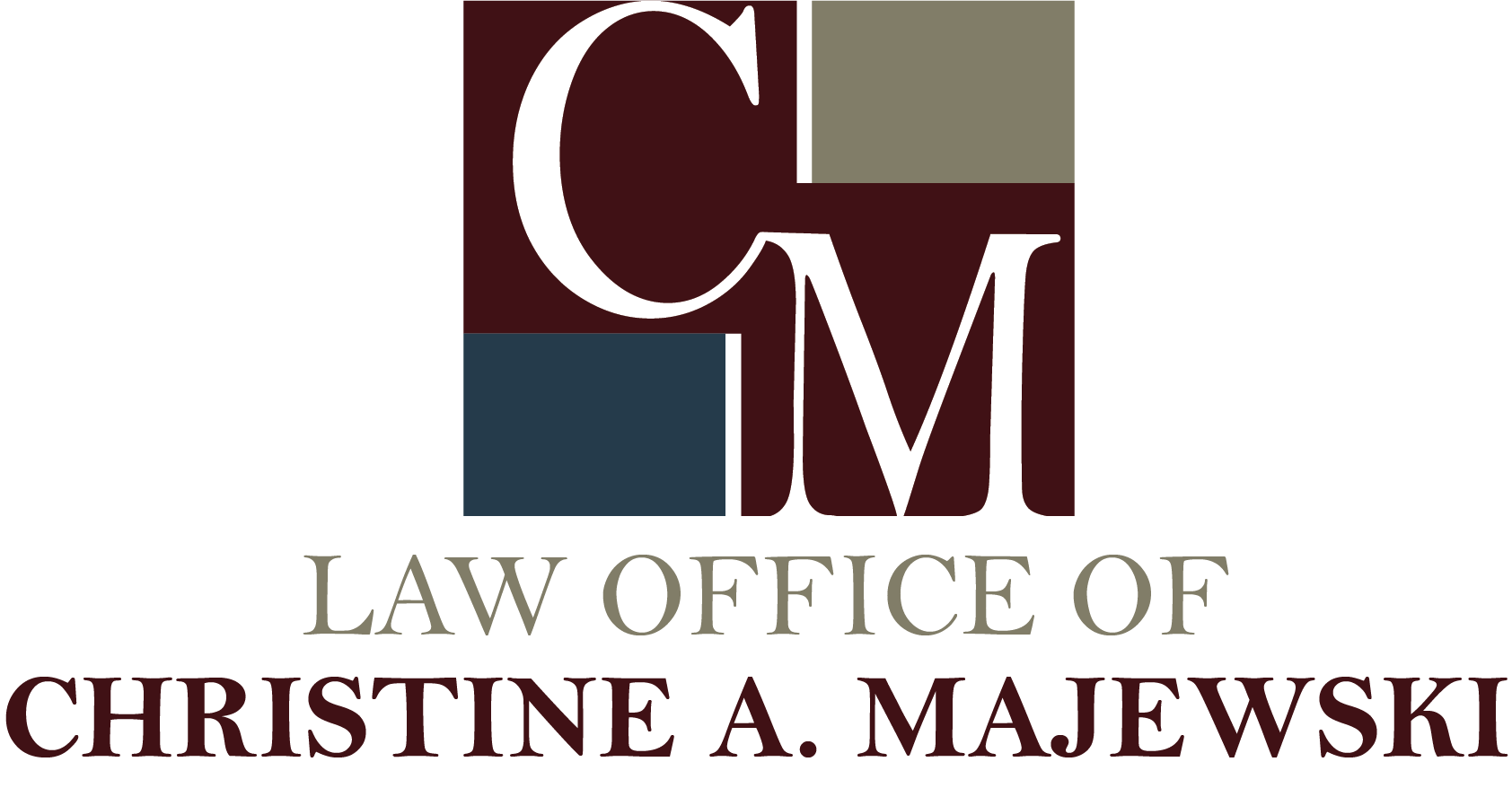 Majewski Law Firm   Trusted Lawyers in Michiana