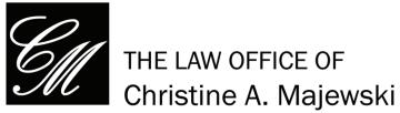 Majewski Law Firm